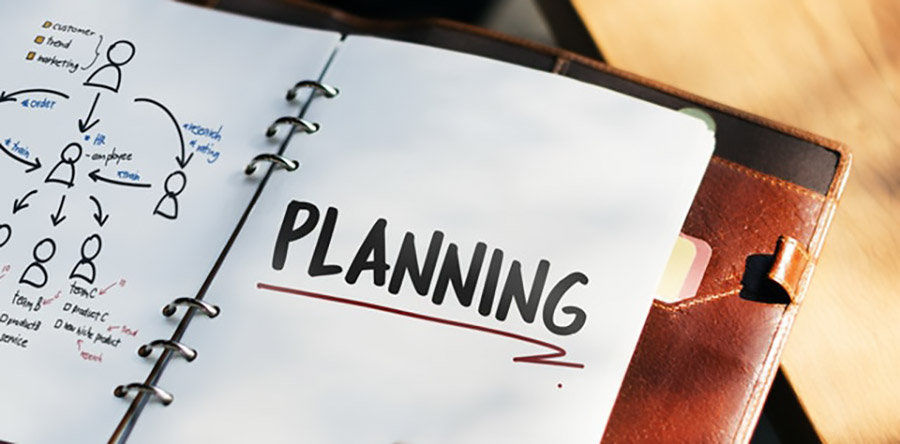 Business Plan Bentle Consulting