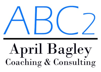 April Bagley Coaching San Antonio